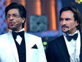Discussion,Indian award shows