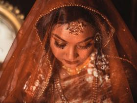 Weddings,do's and don'ts,Indian bride,indian wedding