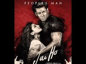 Photos,salman khan,Movie Review,Jai Ho