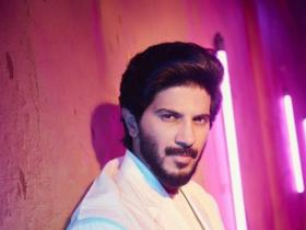News,Dulquer Salmaan,The Zoya Factor