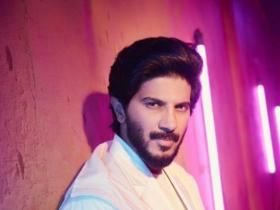 News,Dulquer Salmaan,The Zoya Factor,Karwaan