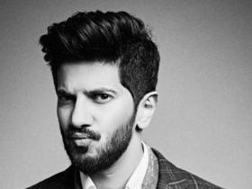 Dulquer Salmaan,south films,South