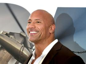 Dwayne Johnson,taylor swift,Hollywood