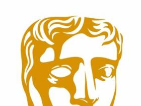 News,Olivia Colman,BAFTA Awards 2019
