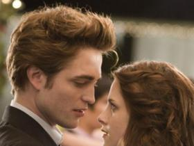 Robert Pattinson,Kristen Stewart,Twilight Saga,Hollywood