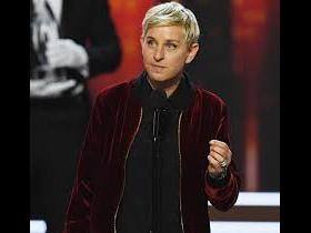News,hollywood,Ellen DeGeneres,Hollywood news,hollywood updates,hollywood trending