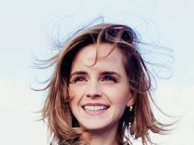 Actor,emma watson,Hollywood