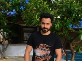 News,emraan hashmi,Actor