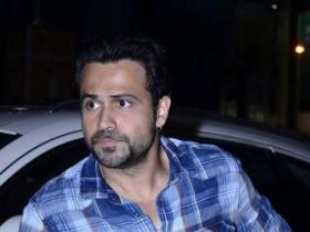 News,emraan hashmi,Actor,Kabir Singh,the body