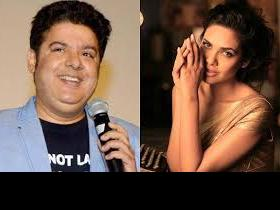 News,sajid khan,Esha gupta,sexual harassment,MeToo