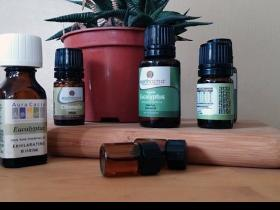 health benefits,Health & Fitness,eucalyptus oil,usage