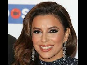 News,EVA LONGORIA,Hollywood news,hollywood updates,hollywood trending