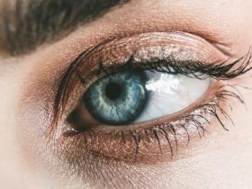 Food & Travel,care,Eye care,contact lenses