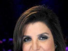 News,farah khan,#MeToo