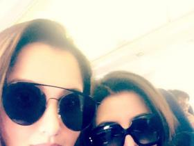 Photos,farah khan,sania mirza
