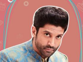 Discussion,farhan akhtar,Happy Birthday Farhan Akhtar,Toofan