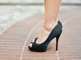 fashion,style,Style Tips,heels