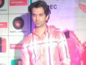 News,Barun Sobti,Main Aur Mr Riight