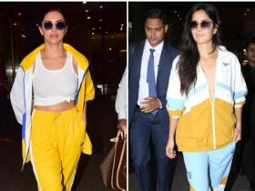 deepika padukone,katrina kaif,Faceoffs,Fashion Faceoff