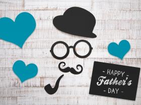 Love & Relationships,Fathers Day,fathers day gifts,gadgets for fathers day