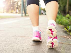 health,exercise,Health & Fitness,benefits of walking