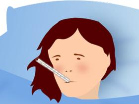 People,Cough,viral fever,home remedies for viral fever and cough