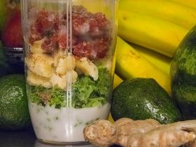 Health & Fitness,workout drinks,homemade,health juices