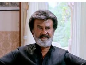 Rajinikanth,Vijay,ajith,Kamal Haasan,South