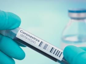 People,Coronavirus,covid 19,Hazmat Suits