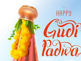 People,wishes,WhatsApp Messages,Gudi Padwa 2020