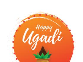 People,wishes,WhatsApp Messages,Ugadi 2020