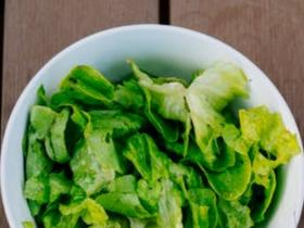weight loss,health benefits,Health & Fitness,Lettuce