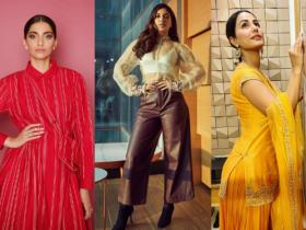 bollywood,fashion,Style Tips,style tips for women
