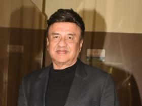 news & gossip,Anu Malik,Indian Idol 11