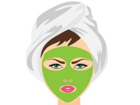 Beauty,skincare,skin care tips,tips for glowing skin