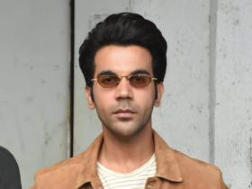 News,Rajkummar Rao,bollywood movie,Nushrat Barucha