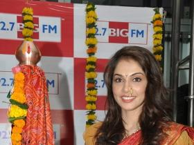 isha koppikar,Interviews