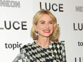 Naomi Watts,Game of Thrones,Hollywood,Bloodmoon,The Long Night