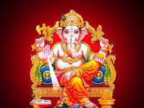 India,ganesh chaturthi 2019,ganesh chaturthi messages,ganesh chaturthi wishes