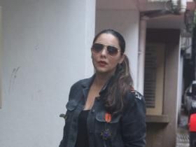Photos,gauri khan