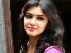malayalam,Me Too,South,Gayathri Suresh