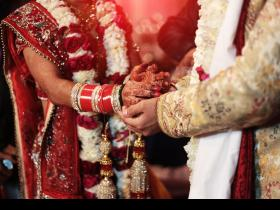Weddings,indian weddings,Baraat