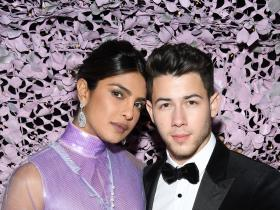 News,Priyanka Chopra Nick Jonas