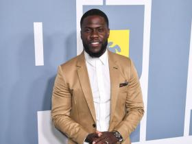 Kevin Hart,Hollywood,kevin hart accident