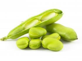 health benefits,Health & Fitness,Broad Beans,Fava Beans