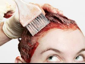 Beauty,hair care,root touch up,hair care at home