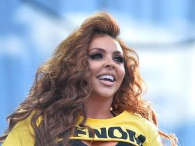 News,Jesy Nelson,Hollywood news,hollywood updates,hollywood trending,Chris Hughes