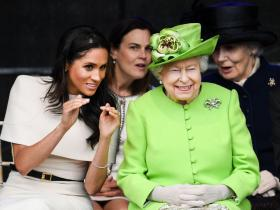 Meghan Markle and Prince Harry,Samantha Markle,Hollywood