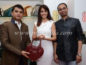 Photos,genelia d'souza