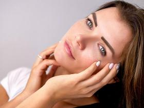 Beauty,beauty care,skin care tips,woman